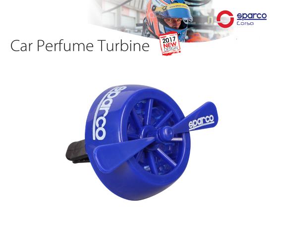Tinh dầu khô SPA300