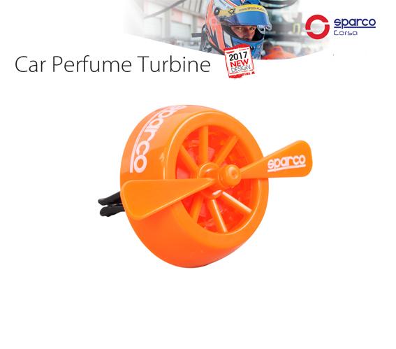 Tinh dầu khô SPA303