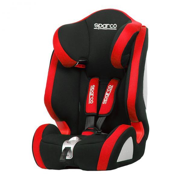 Ghế ngồi ô tô cho trẻ em F1000K-RD
