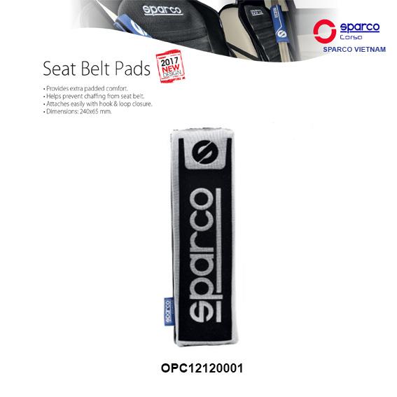 SEAT BELTS OPC1212001