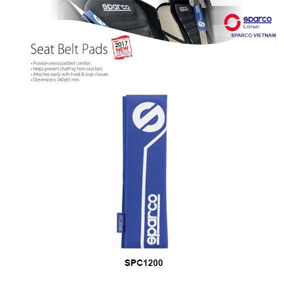 SEAT BELTS SPC1200
